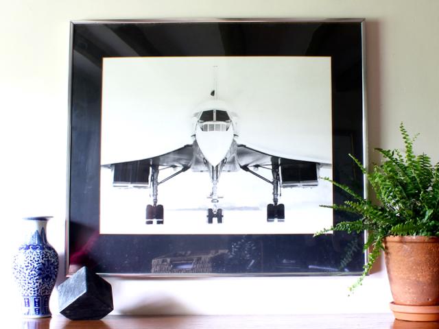 Top Five | Concorde
