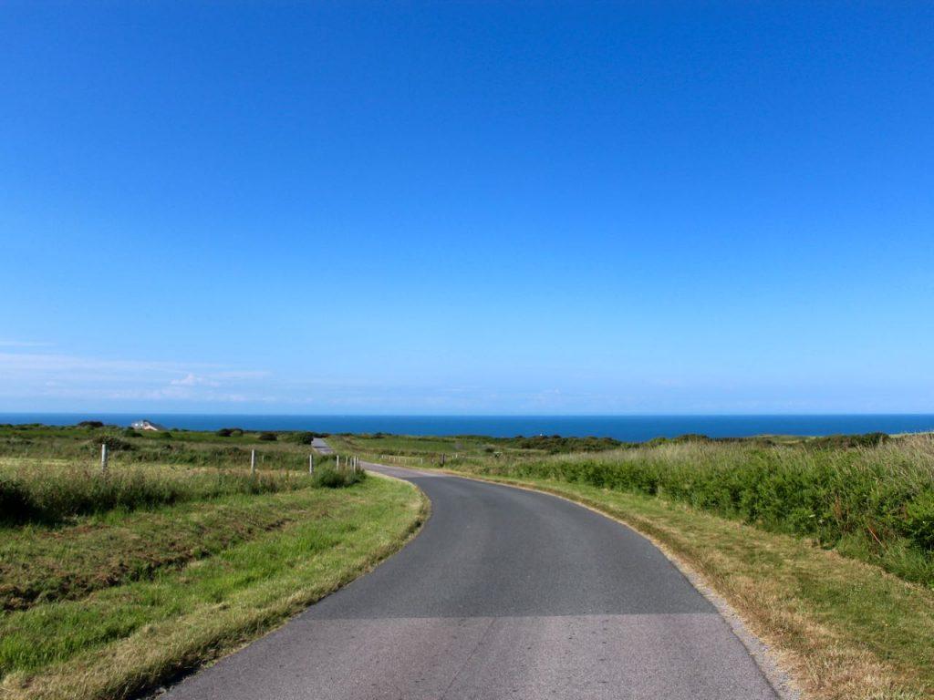 Alderney2