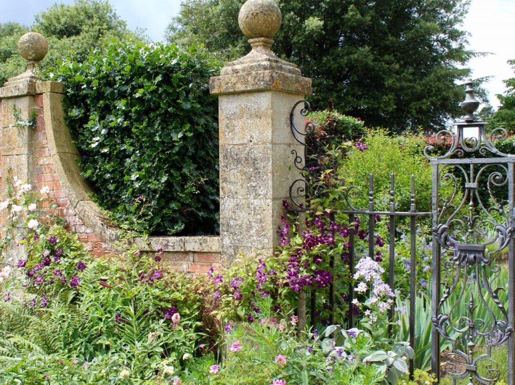 Hidcote Manor Garden 6