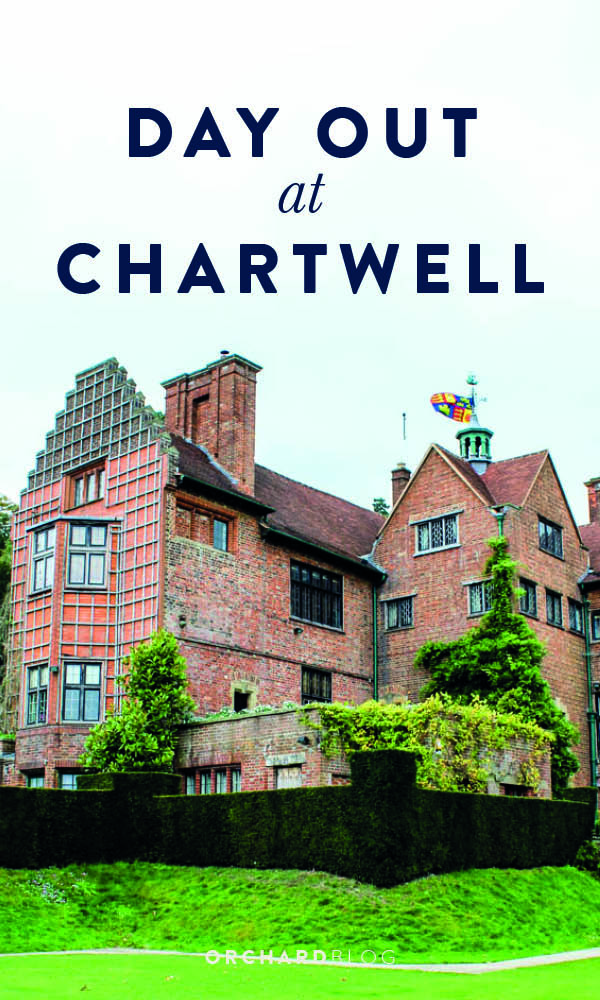 orchard-blog-chartwell