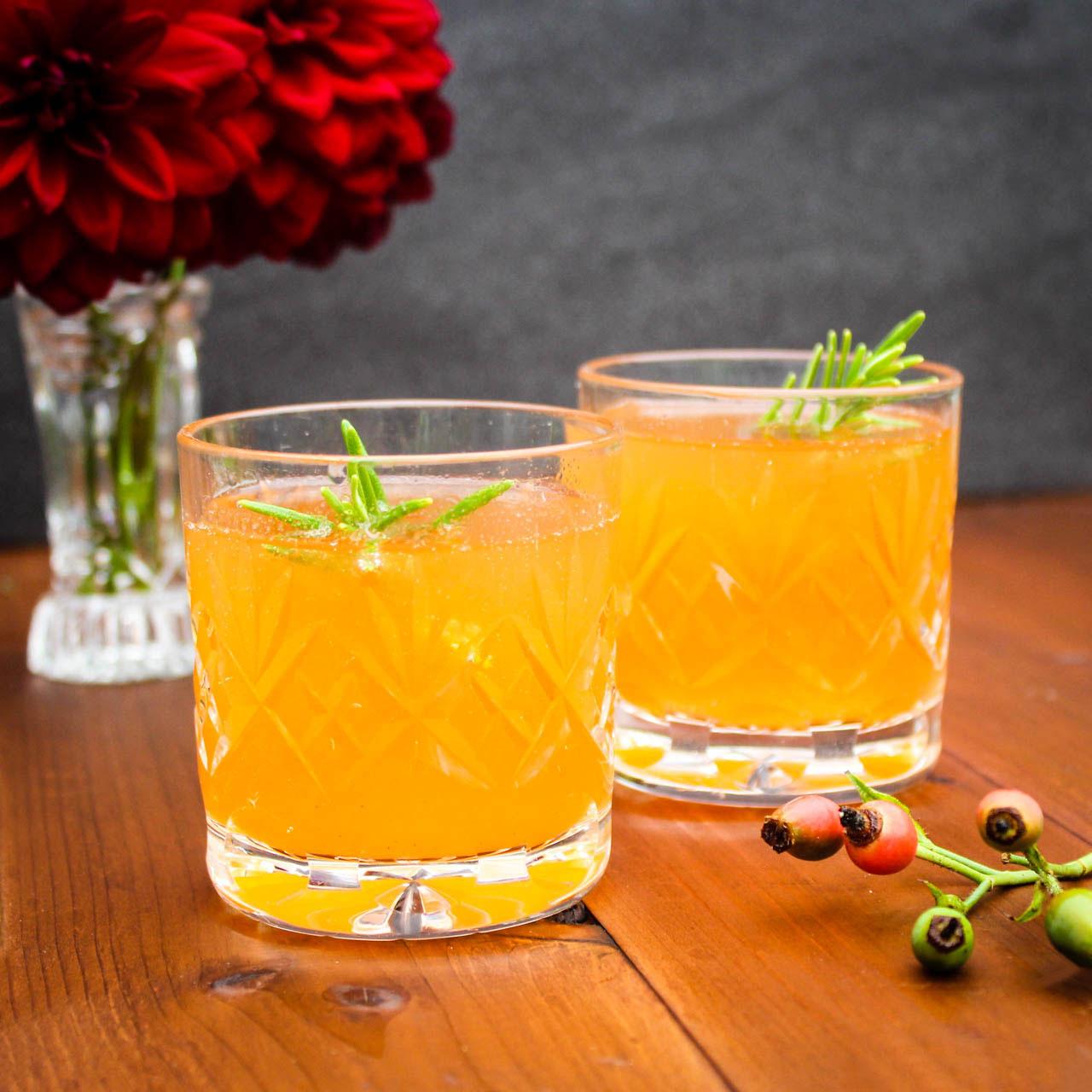 rhubarb-rosehip-mimosa-6