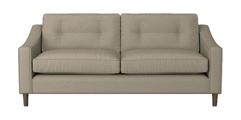 Sofa & Stuff
