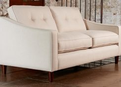 Paddington Sofa And Stuff