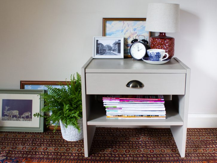 Orchard blog upcycling furniture with juniperbo for Furniture upcycling